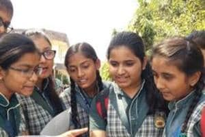 RSOS 12th Result: 34-82- students clear Class 12 exam, girls fare better than boys