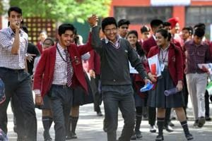 Rajasthan Board Result 2019: RBSE 10th results declared, check at rajresults-nic-in