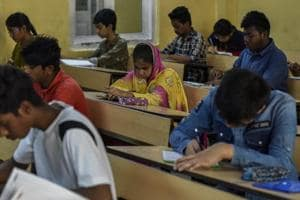 Display internal marks of Class 12 students, Mumbai board tells colleges