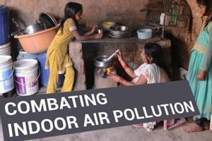 World Environment Day Special: How to combat indoor air pollution