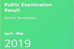 NIOS 12th Result 2019 declared for April-May exam, here's how to check