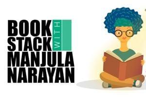 Hindutva and poetry on Bookstack