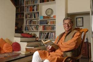 Photos: Remembering Girish Karnad's work and activism