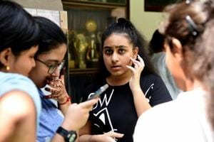 TS ICET Result 2019: Telangana ICET results on June 13, here's how to download rank card