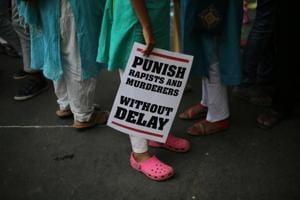 Alwar News: Alwar Latest News and Headlines Today | Hindustan Times