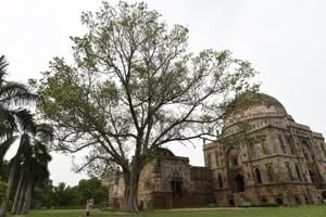 Soon, download and print Delhi's history dating back to early 19th century