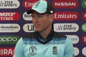 England captain 'exceptionally pleased' with Joe Root after win over Wi...