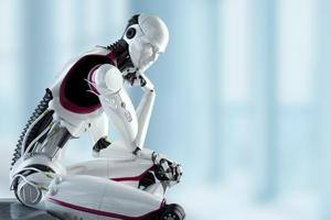 Researchers develop algorithm for better robot-human synergy