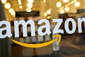 Amazon Game Studios lays off dozens of developers: Report