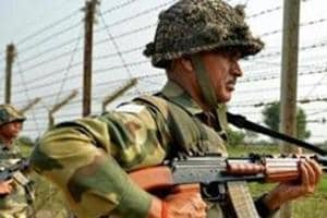 In joint op with Myanmar, Indian army deploys 'hammer and anvil' tactics