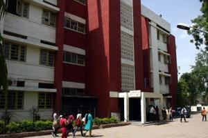 Aurobindo College students told to sign undertaking for attendance