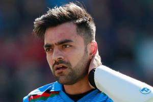 ICC World Cup 2019, England vs Afghanistan: Rashid Khan registers unwanted record against England