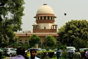 SC declines urgent hearing on PIL for doctors' security
