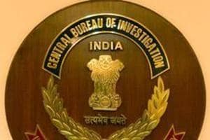 Noted lawyer, NGO booked for FCRA violations