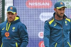 Australia vs Bangladesh, ICC World Cup 2019 Live Streaming: When and Where to Watch Live Telecast on TV and Online