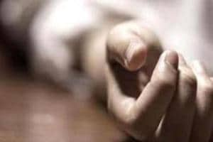 Woman bludgeoned to death by son-in-law