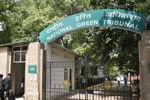 Chief secy orders fortnightly review of bulk waste generators in Gurugram