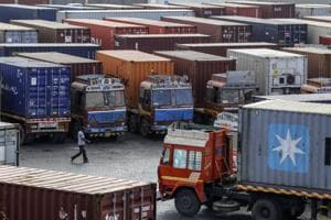India to counter US protectionism with e-commerce, data security bills
