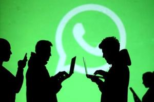 Startup India-WhatsApp Grand Challenge winners announced: Here are the top 5 startups