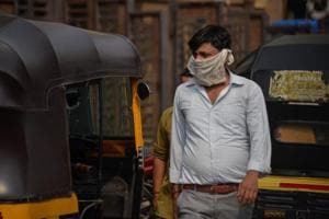Mercury to touch 40°C in Delhi by weekend, says IMD