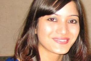 Man who found burnt remains of Sheena Bora cross-examined by Mukerjeas' counsel