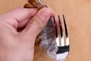 Man shares food hack compilation video, Twitter laments - 'life is a lie'