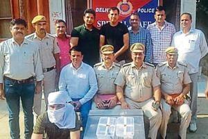 9 murders in 24 hours in Delhi: Cops claim heinous crimes down