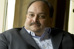'Let him exhaust legal options': Antigua PM 's message to India on Choksi