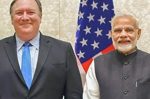 India entitled to US waiver for Russia's S-400 missile system deal: Sources