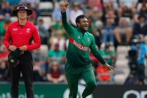 Shakib warns India after record-breaking performance against Afghanistan