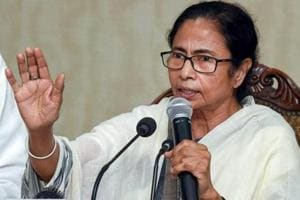 'Super emergency for last 5 years': Mamata Banerjee targets PM Modi