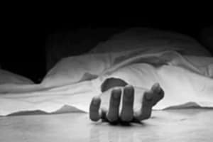 Woman murdered by father-in-law after argument over bulb in Delhi's Paharganj