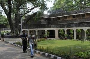 Ambedkar University to resume EWS registrations