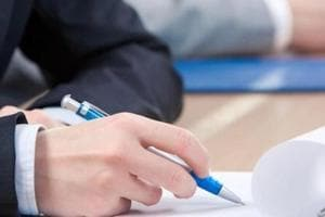 MPhil/PhD admissions: EWS candidates can produce certificates at time of admission