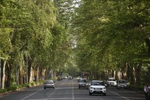 Capital will get 11 city forests, 6 to open for public this monsoon