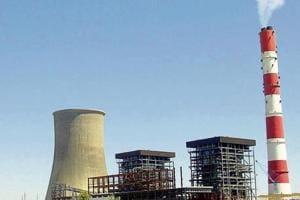 Govt decides against disinvesting in Jaipur's Kalisindh, Chabbra thermal plants
