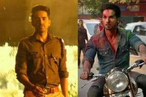 Article 15 box office predictions: Ayushmann Khurrana's film to face stiff competition from Shahid Kapoor's hit Kabir Singh