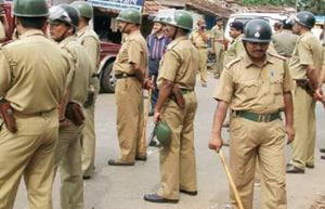 High alert in Karnataka as terror suspect arrested