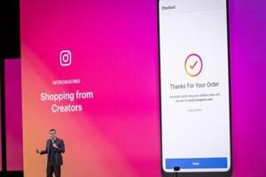 Ads in Instagram's Explore tab may be -1 billion goldmine for Facebook
