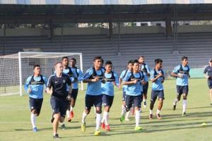 AIFF runs out of money, awaits clearance of dues by commercial partner
