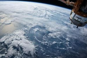 Debate: There should be fewer satellites in space