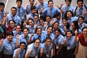 CBSE 12th Revaluation /Rechecking Results declared on website- Here's how to check