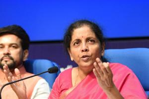 Centre chooses to play it safe by announcing no big expenditure