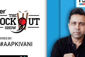 The Knockout Show: Aakash Chopra's take on what makes Jasprit Bumrah, Mitchell...
