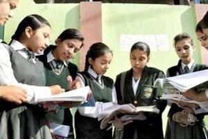 No proposal to implement common salary package for CBSE teachers: HRD ministry
