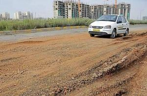 New policy to allow owners to offer land for public infra, get certificate
