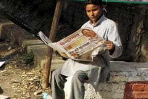 Indian Newspaper Society asks govt to roll back customs duty on newsprint