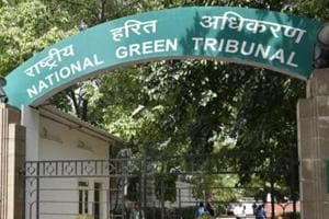 NGT orders action against untreated sewage discharge