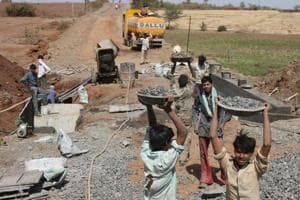 Cabinet all set to clear 3rd phase of rural road scheme