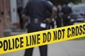 Pune Crime News: Crime News Pune, Latest Crime News and Crime News